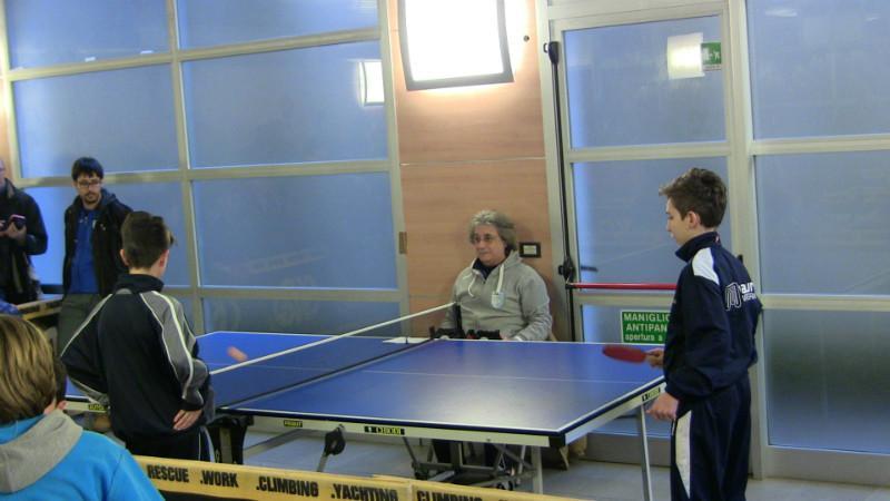 tennis tavolo u 12 (13)