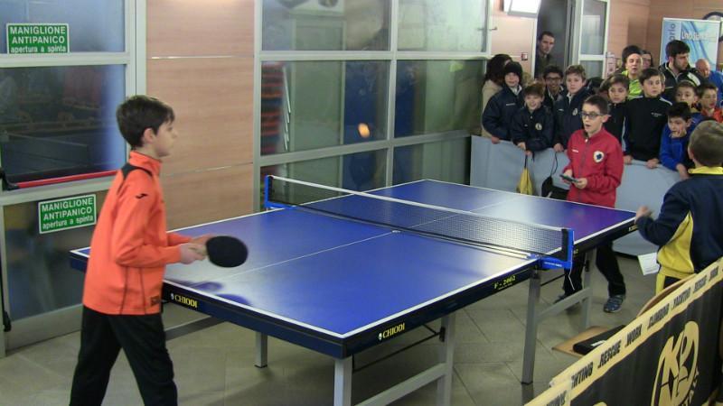 tennis tavolo u 12 (12)