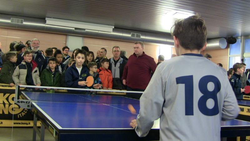 tennis tavolo u 12 (19)