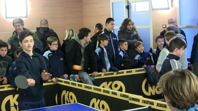 tennis tavolo u 12 (8)