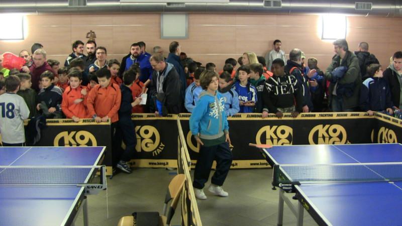 tennis tavolo u 12 (5)