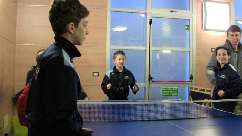tennis tavolo u 12 (3)