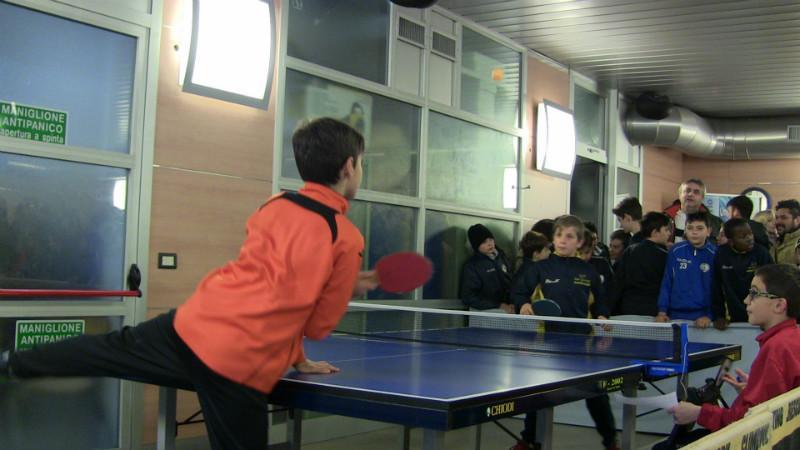 tennis tavolo u 12 (17)
