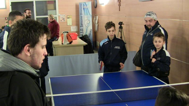 tennis tavolo u 12 (4)