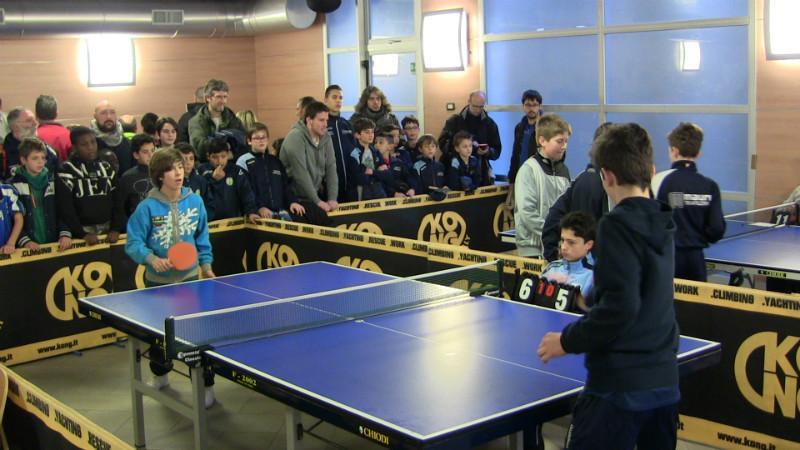tennis tavolo u 12 (14)