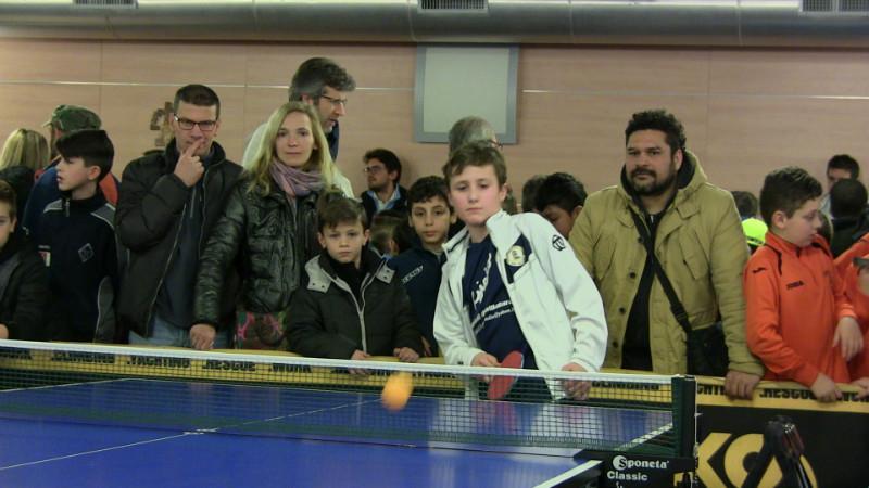 tennis tavolo u 12 (28)