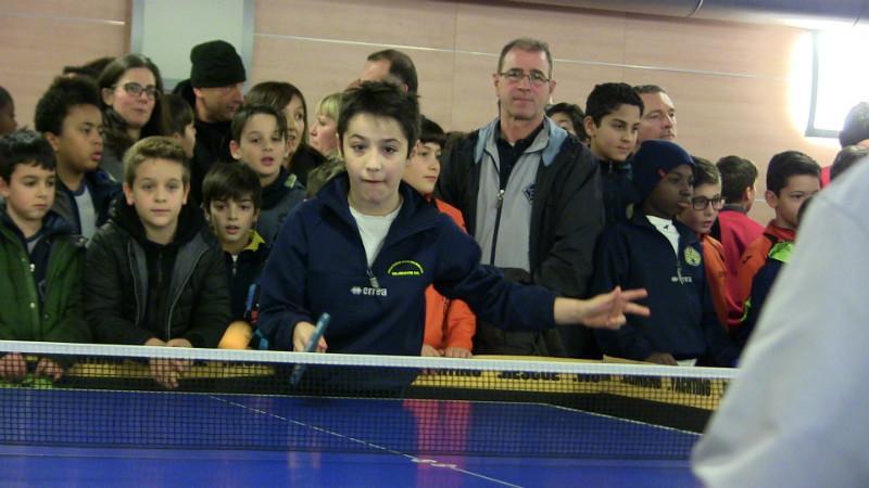 tennis tavolo u 12 (20)