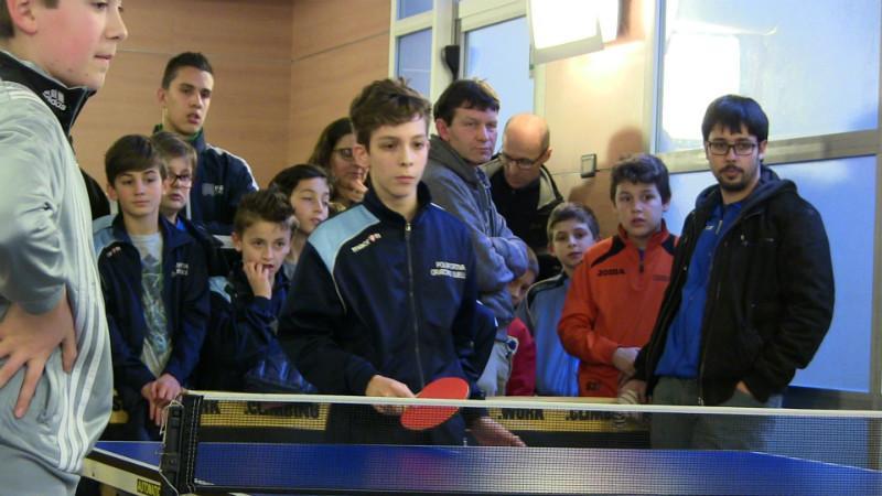 tennis tavolo u 12 (27)