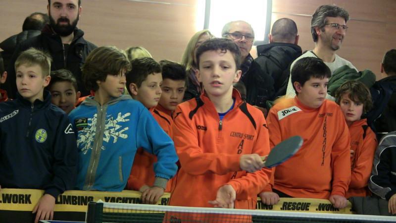 tennis tavolo u 12 (22)