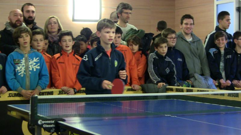 tennis tavolo u 12 (21)