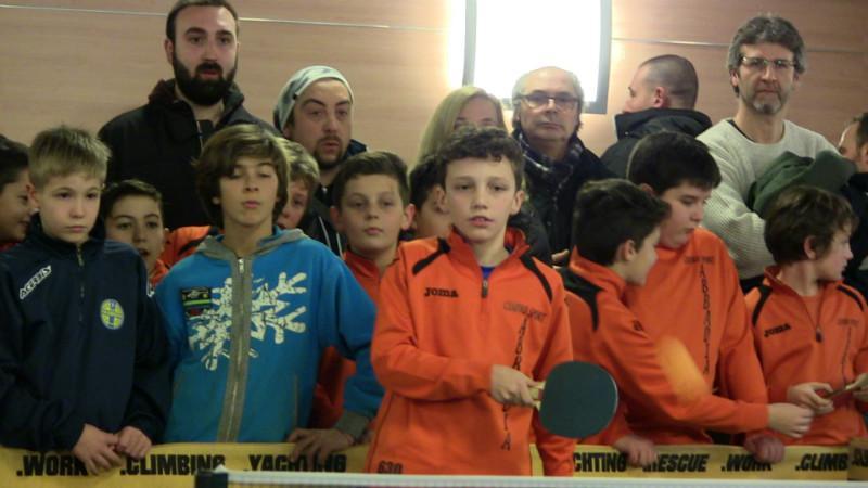 tennis tavolo u 12 (23)