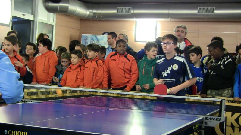 tennis tavolo u 12 (29)