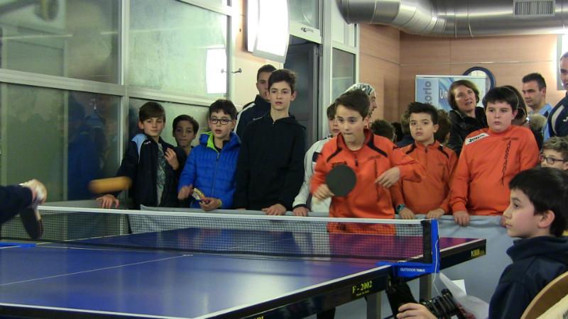 tennis tavolo u 12 (31)