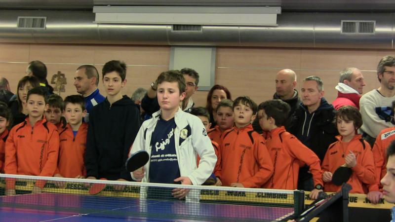 tennis tavolo u 12 (25)
