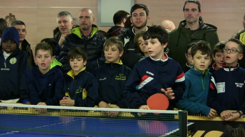 tennis tavolo u 12 (33)
