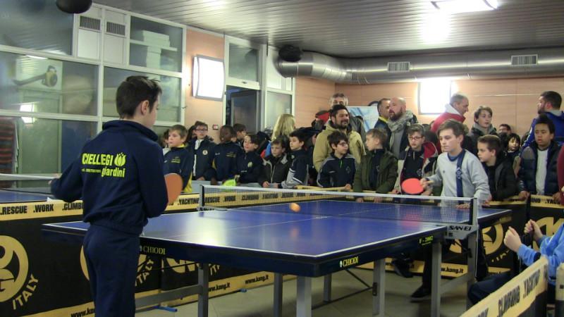 tennis tavolo u 12 (24)