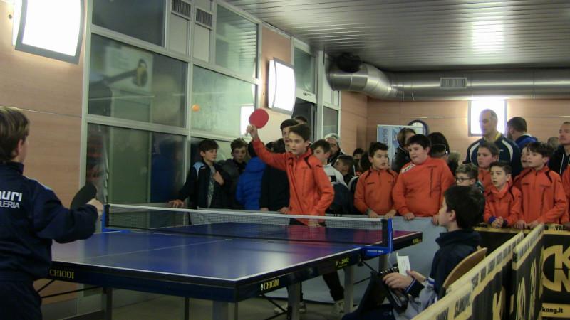 tennis tavolo u 12 (30)