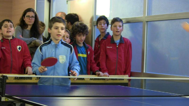tennis tavolo u 12 (32)