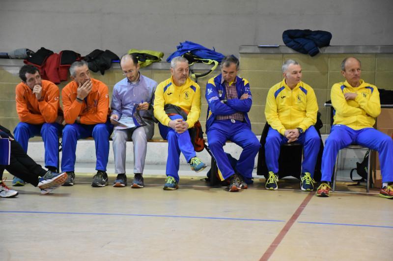 clinic regionale istruttori atletica (10)
