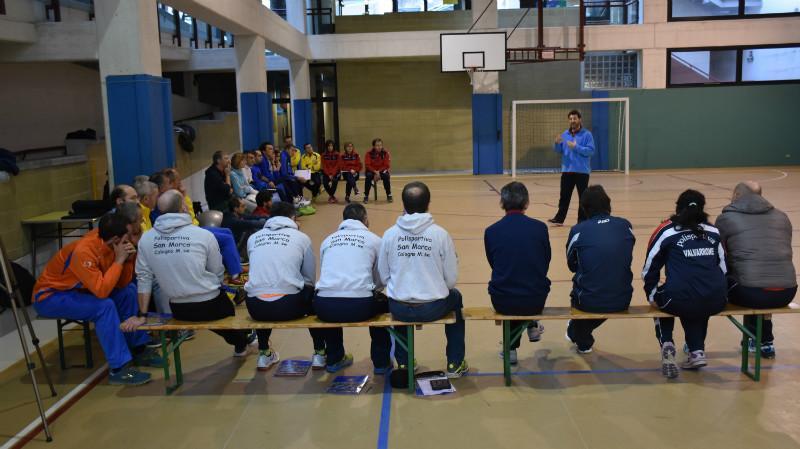 clinic regionale istruttori atletica (14)