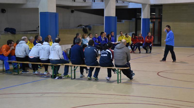 clinic regionale istruttori atletica (17)
