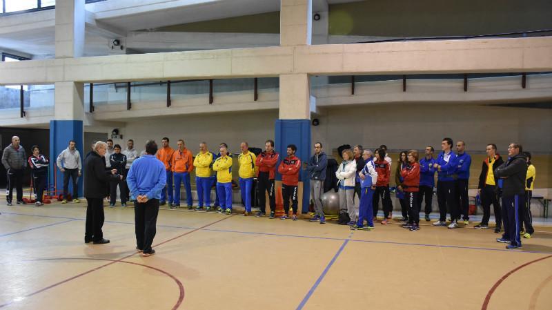 clinic regionale istruttori atletica (3)