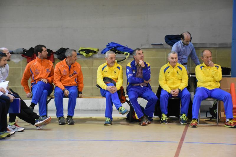 clinic regionale istruttori atletica (9)