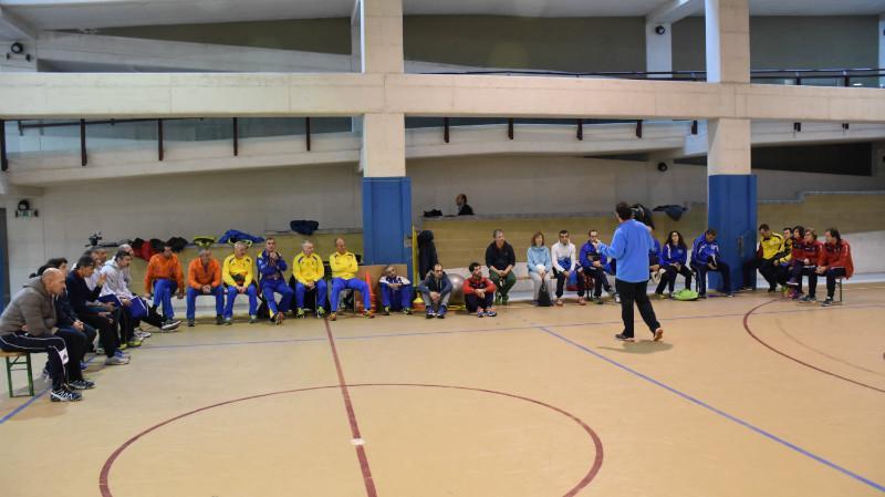 clinic regionale istruttori atletica (5)