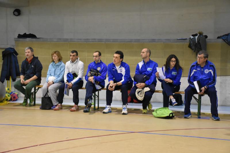 clinic regionale istruttori atletica (7)