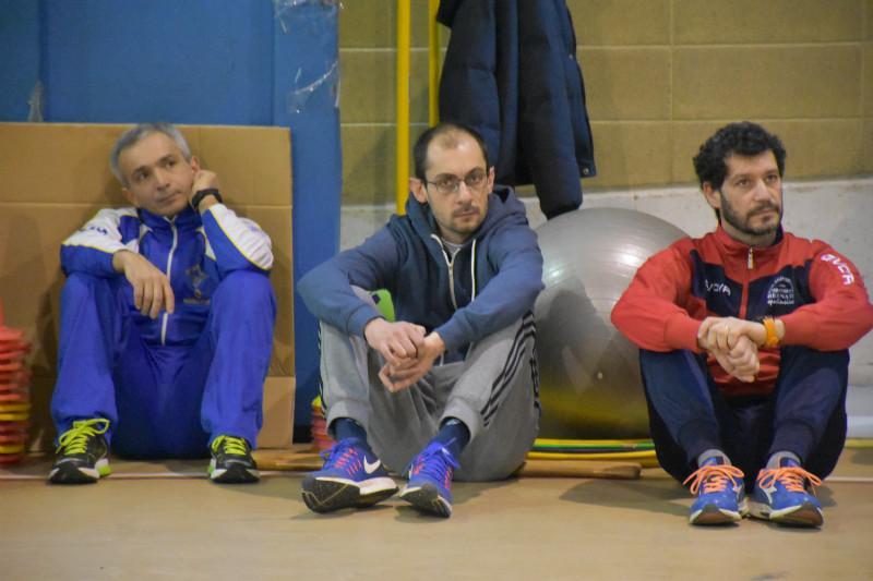 clinic regionale istruttori atletica (8)