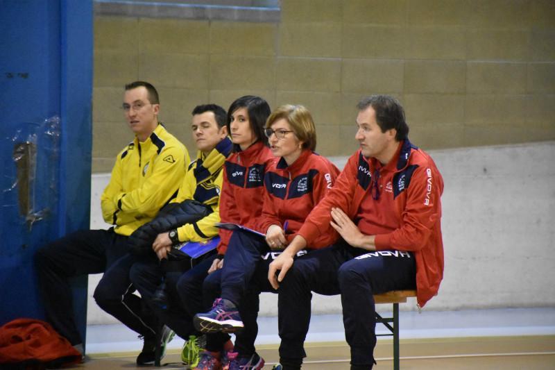 clinic regionale istruttori atletica (6)
