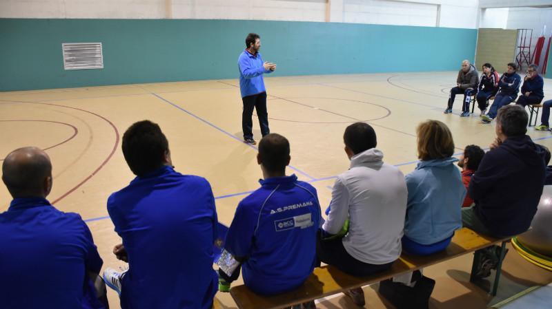 clinic regionale istruttori atletica (16)