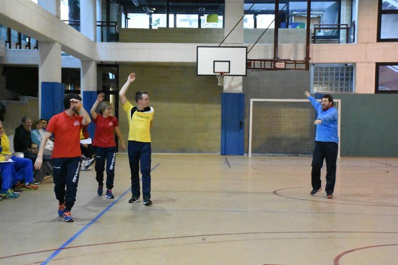 clinic regionale istruttori atletica (20)