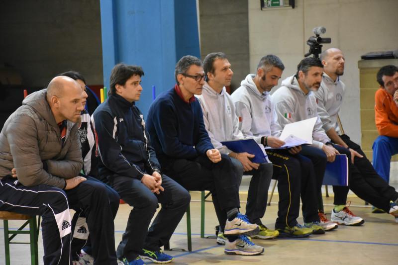 clinic regionale istruttori atletica (11)