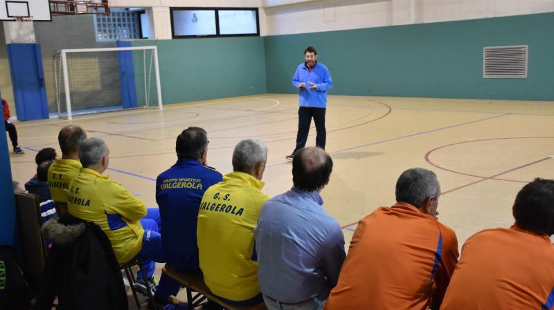 clinic regionale istruttori atletica (15)