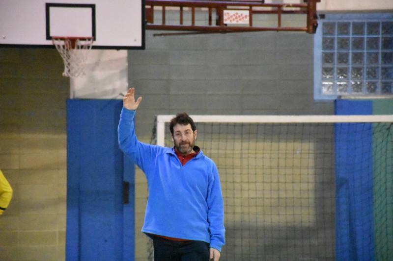 clinic regionale istruttori atletica (18)