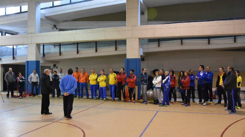 clinic regionale istruttori atletica (2)