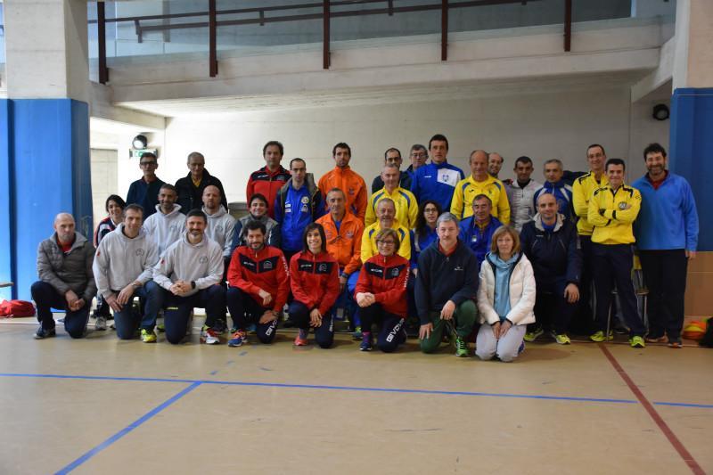 clinic regionale istruttori atletica (1)