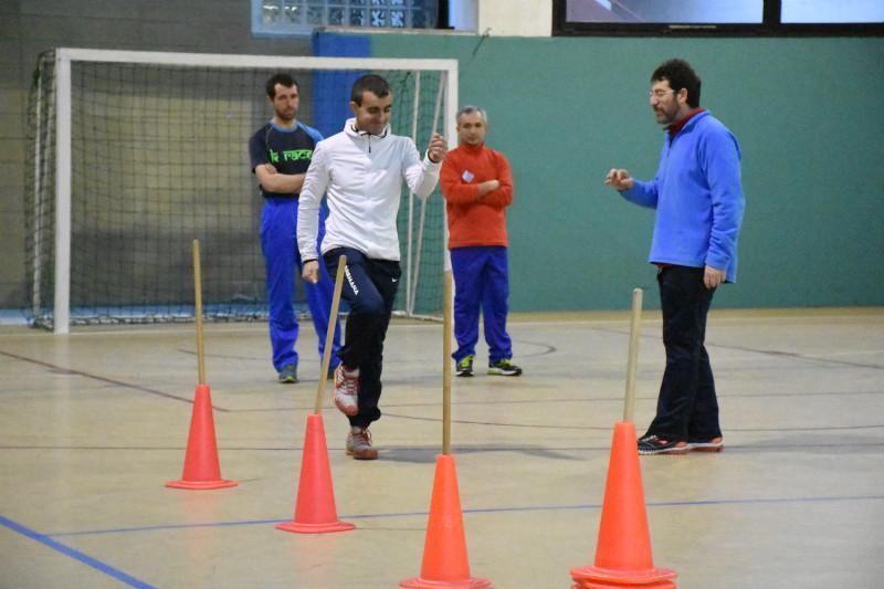 clinic regionale istruttori atletica (33)