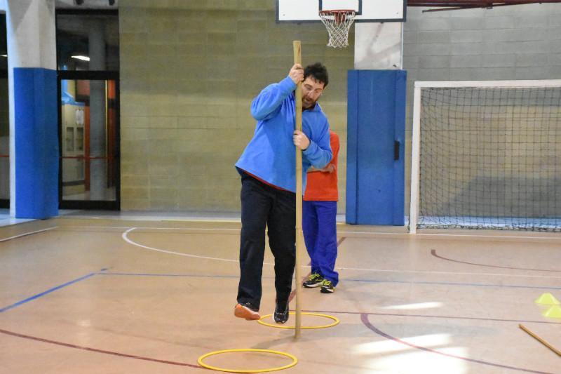 clinic regionale istruttori atletica (51)