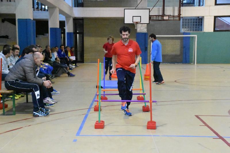 clinic regionale istruttori atletica (24)