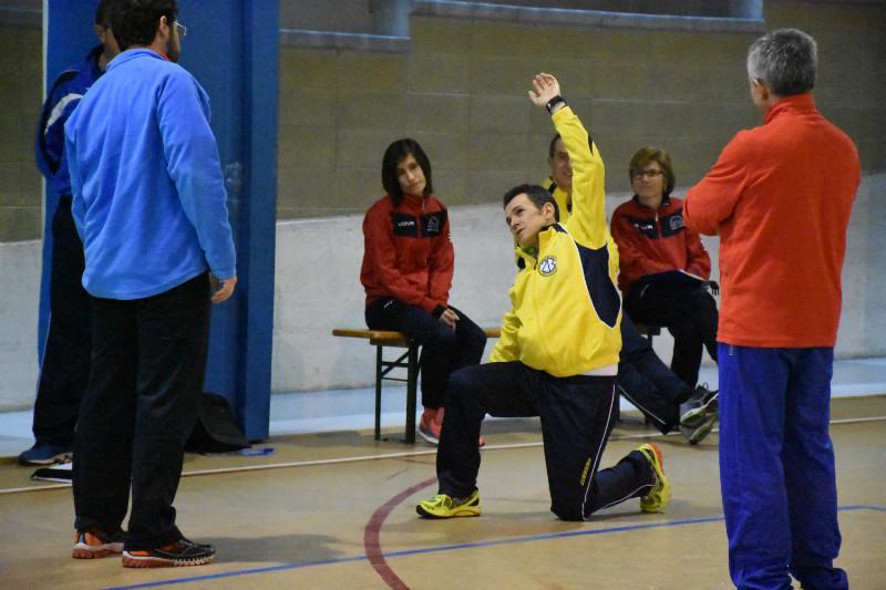 clinic regionale istruttori atletica (49)
