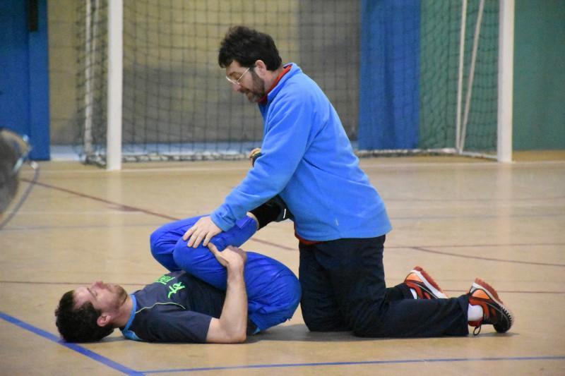 clinic regionale istruttori atletica (46)