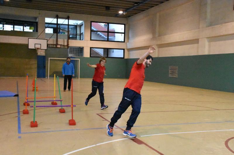 clinic regionale istruttori atletica (27)