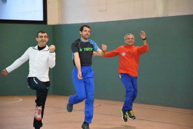 clinic regionale istruttori atletica (41)