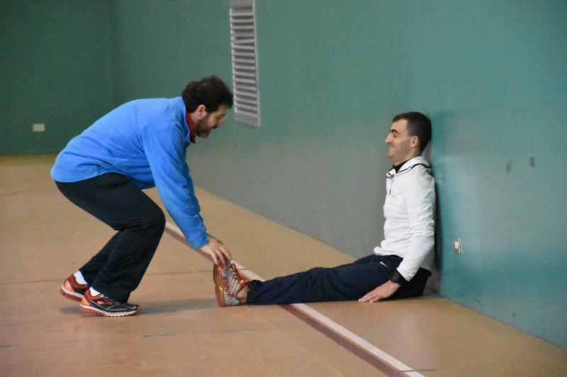 clinic regionale istruttori atletica (44)