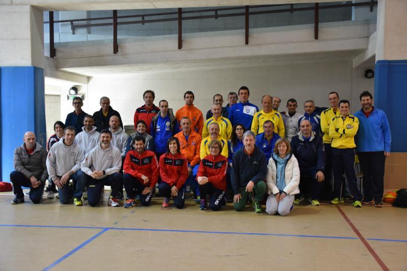 clinic regionale istruttori atletica (54)