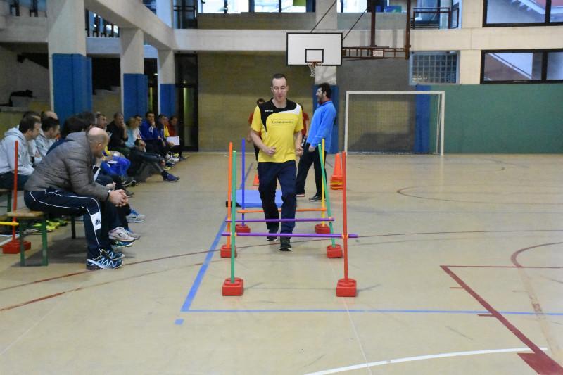 clinic regionale istruttori atletica (23)