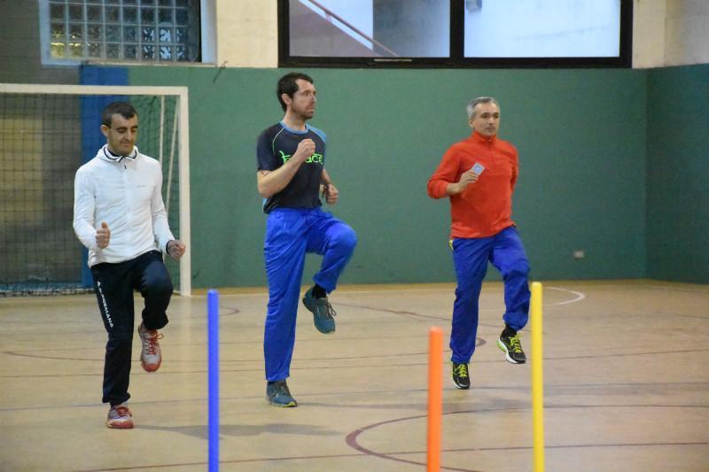 clinic regionale istruttori atletica (34)