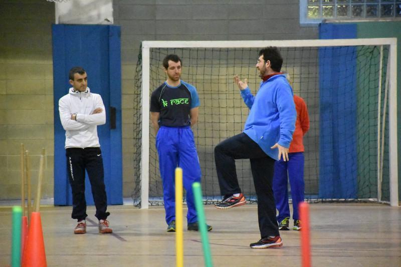clinic regionale istruttori atletica (32)